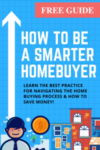 Free Buyer Guide
