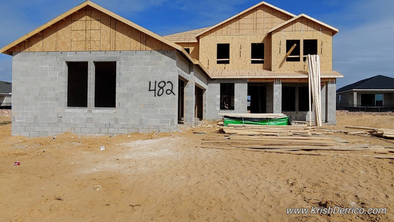 homes for sale in minneola fl