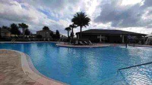 ardmore reserve pool