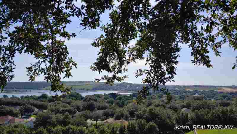 Clermont Florida Scenery with its Rolling Hills and Sparkling Lakes