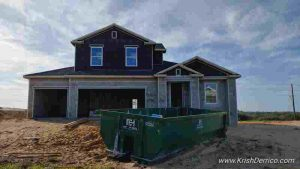 new homes in ardmore reserve minneola