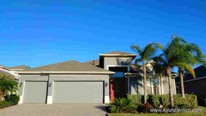 new homes in minneola florida