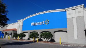 stores in clermont florida