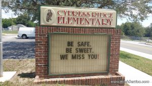 Cypress Ridge Elementary (1)