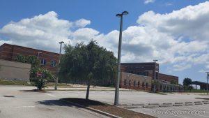 Grassy Lake Elementary