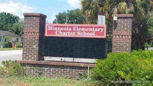 Minneola Elementary Charter (2)