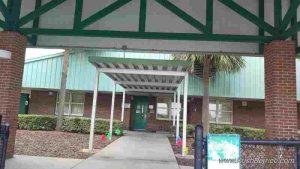 Pine Ridge Elementary (2)