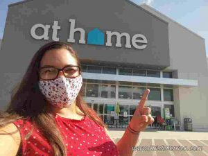 at home store clermont
