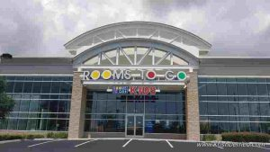 rooms to go clermont fl
