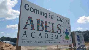 Abels Academy