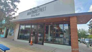 MontroseStreet Market
