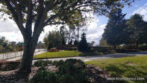 Arrowhead Estates HOA