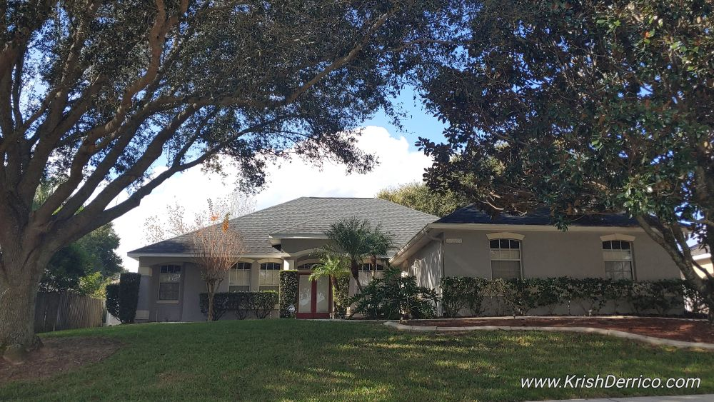 Arrowhead Estates Homes