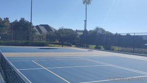 Amenities in Magnolia Pointe Clermont