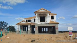 clermont home builders