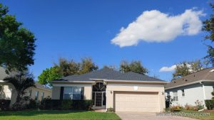 homes for sale in summit greens