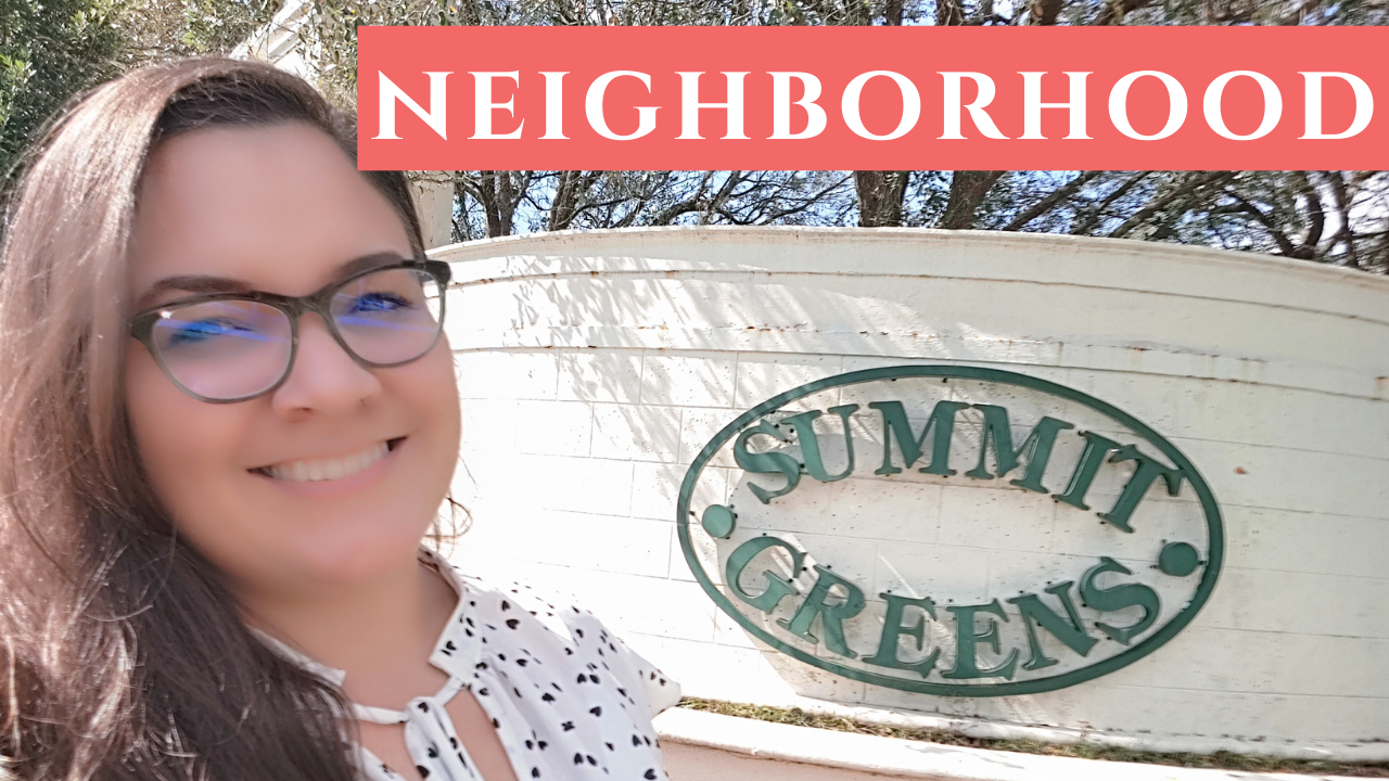 summit greens homes for sale