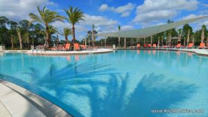 palms at serenoa amenities
