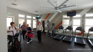 palms of serenoa fitness center