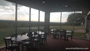 Sanctuary ridge Mountain Golf Course