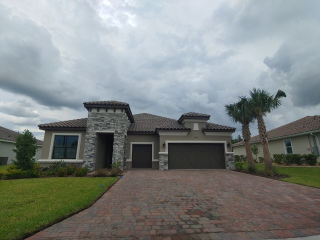 solivita kissimmee fl homes for sale